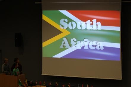 17-10-2013 Témoignage EIs Afrique du Sud 1