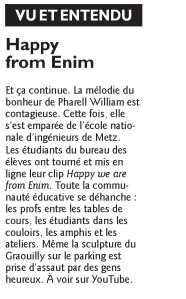 14-03-27 - happy we are from enim