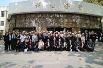 Les élèves ont échangé avec les partenaires industriels et les enseignants de l'ENIM