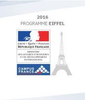 Programme-Eiffel