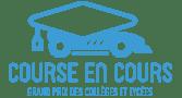 course-en-cours-2