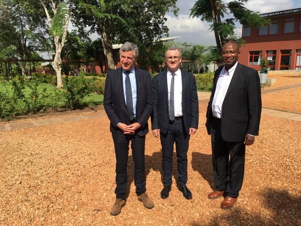 Visite du Lycée Français Blaise Pascal avec CPGE.jpg