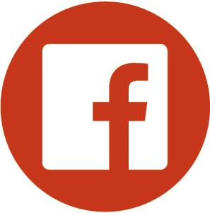 Icone Facebook Enim