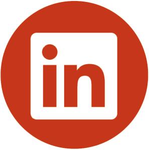 Icone LinkedIn ENIM