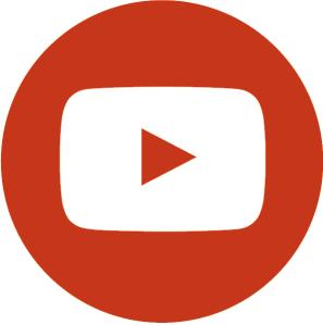 Icone Youtube ENIM