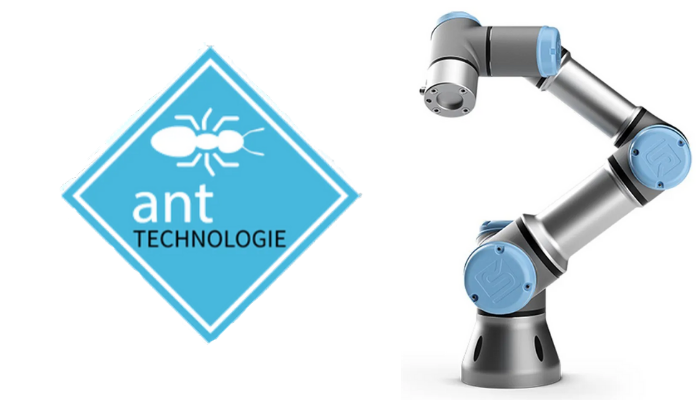 plateforme ant technologie enim